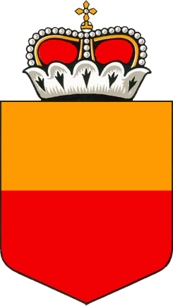 Liechtenstein small